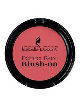 FARD PERFECT FACE BLUSH-ON