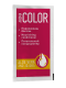 Decolorant Blond - balsam nutritiv 15 ml