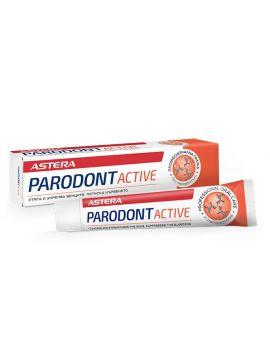 Pastă de dinți Parodont Active Astera