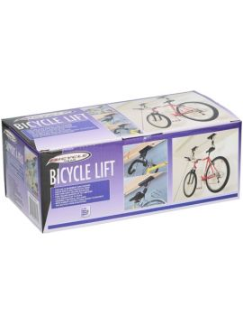 SUPORT DE TAVAN PENTRU BICICLETA BICYCLE GEAR