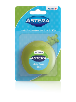 ATA DENTARA - Astera Active with fluoride