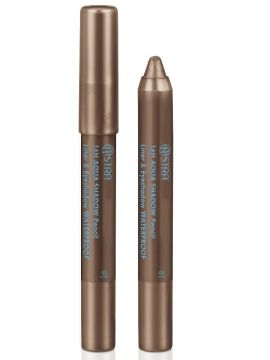 CREION PROFESIONAL Aqua Shadow 16H-JUMBO PENCIL 2-IN-1- ASTRA