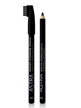 Expert creion de sprânceneMatita sopracciglia (1,1 gr)- ASTRA