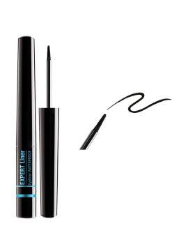 Eyeliner Waterproof (3ml)Expert Liner- ASTRA