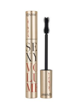 MASCARA VOLUM SEXYMascara de volum (8ml)- ASTRA