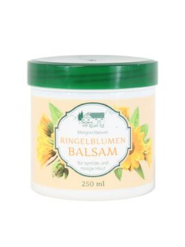 Balsam cu Gălbenele