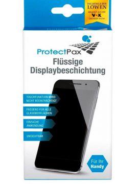 SUPRAFATA DE AFISARE PROTERPAX 4-l Pestera LIONS afișare lichidă pentru MOBIL sau smartphone-uri, Smartwatches u.v.m.