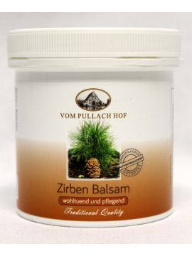 P. H. BALSAM DE PIN- 250ml