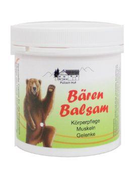 BALSAM DE URS 250ml