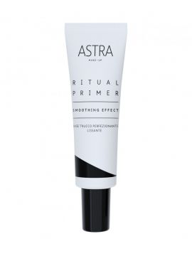 Ritual Primer Smoothing Effect Perfecting lissante make-up base (30ml)