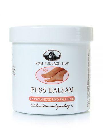 Balsam pentru picioare
