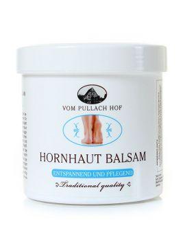 Balsam cu uree pentru menţinerea hidratarii pielii