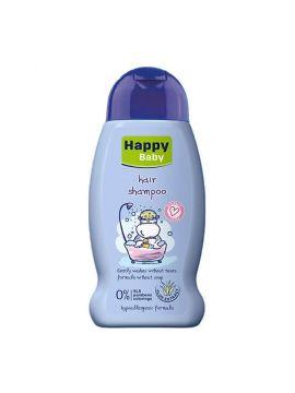 Șampon-gel pentru copii