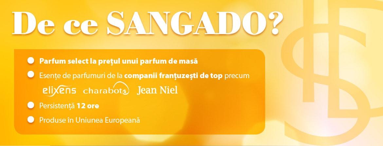 sangado_baner_1170x445_RO17.jpg