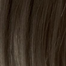 Silver Blond (Blond Argintiu)