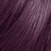 Violet passion (violet pasional)
