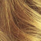 Glamorouse Gold (Blond Auriu Închis)