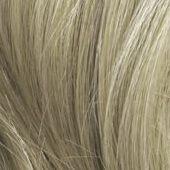 Silver Ash (Blond Cenușiu)