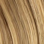 Natural Blonde (Blond Natural)
