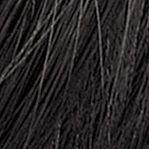 Dark Velvet (Negru Catifea)