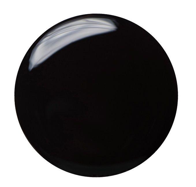 45 SUPER BLACK